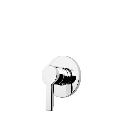 FORENO DIRECT Shower Mixer (DR03)