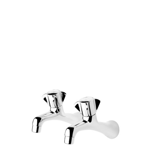FORENO ESPREE ROULETTE Sink Taps (EEB1A)