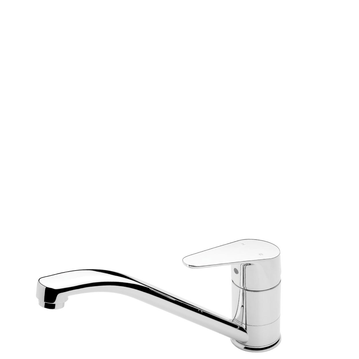 FORENO ESPREE FLO Sink Mixer (EF01)