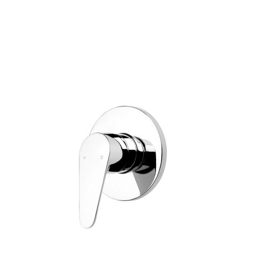 FORENO ESPREE FLO Shower Mixer (EF03)