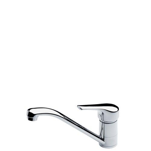 FORENO ESPREE Sink Mixer (EP101)