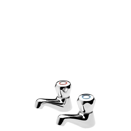 FORENO ESPREE TRADE Basin Taps (ET200)