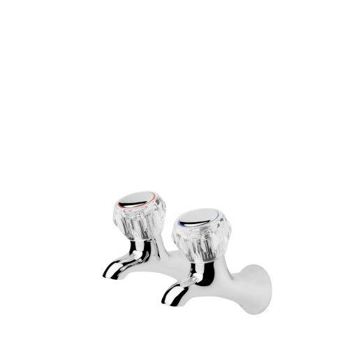 FORENO. ESPREE Tub Taps (ET300)