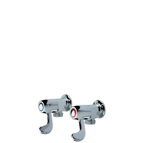 FORENO EZYFLO Washing Machine Taps (EZF7)
