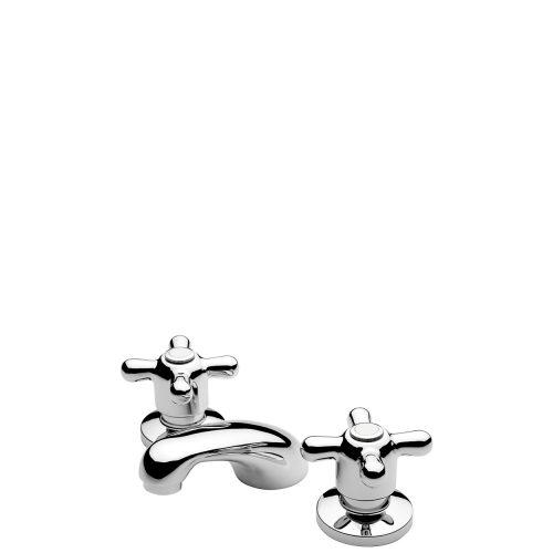 FORENO Basin Faucet (FBF3)