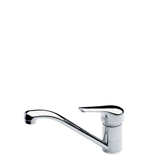 FORENO Sink Mixer (FMX1)