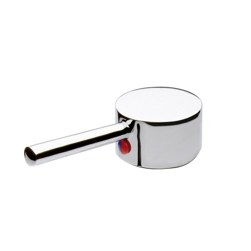 FORENO. ICON/LE TAP MINIMO Replacement Handle (FORPT109)
