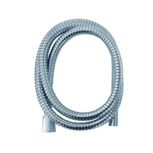 FORENO. Pull Out Spray Mixer Hose (FORPT23) (FORPT219)