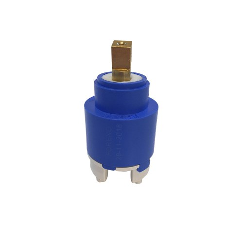 FORENO. EQUALISER Shower Mixer Cartridge (FORPT80)