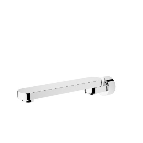 FORENO FUSION Swivel Bath Spout (FSN5)