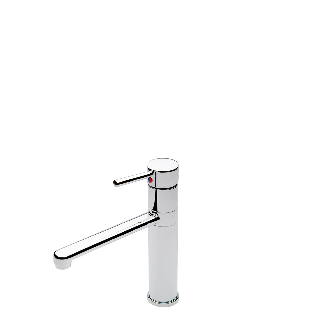 FORENO ICON Sink Mixer (ICON01)