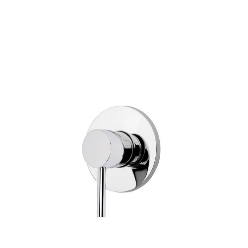 FORENO ICON Shower Mixer (ICON03)