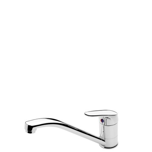 FORENO LE TAP Sink Mixer (LT140)