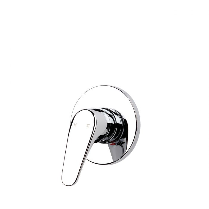 FORENO LE TAP Shower Mixer (LT300)