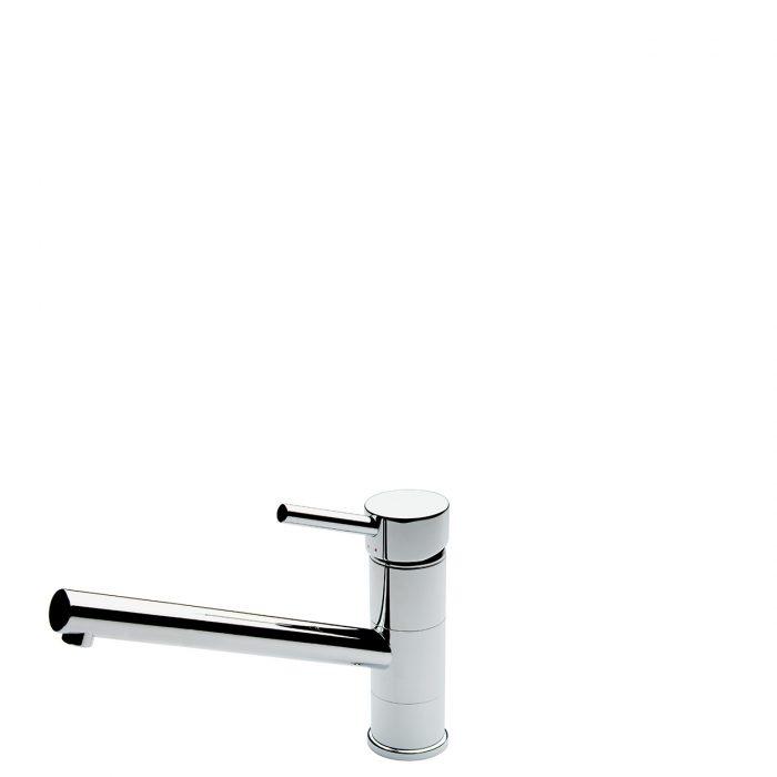 FORENO LE TAP MINIMO Sink Mixer (LTM01)