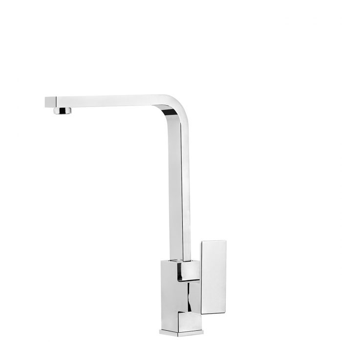 FORENO MURO Sink Mixer (MUR010)