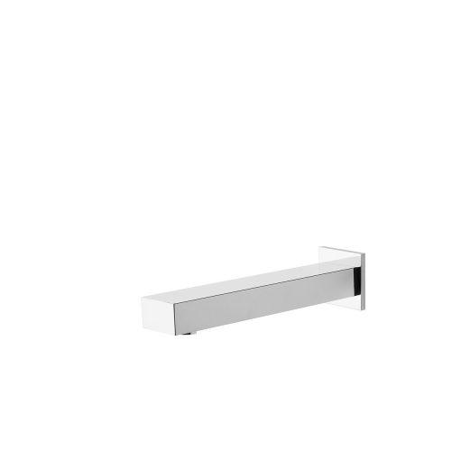 FORENO MURO Bath Spout (MUR050)
