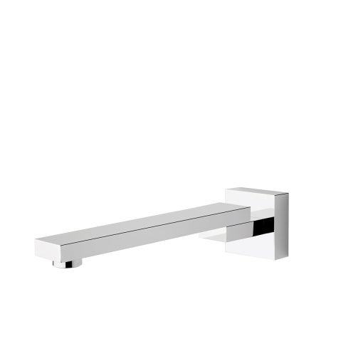 FORENO MURO Swivel Bath Spout (MUR051)