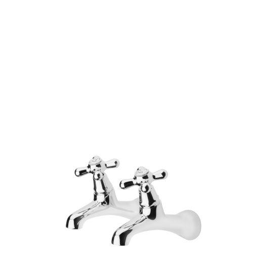 FORENO NEOCLASSIC Bath Taps (NEB1) (NEB1HT) (NEB2) (NEB2HT)