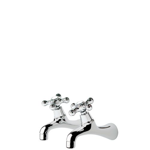 FORENO NEOCLASSIC Sink Taps (NEB1A)