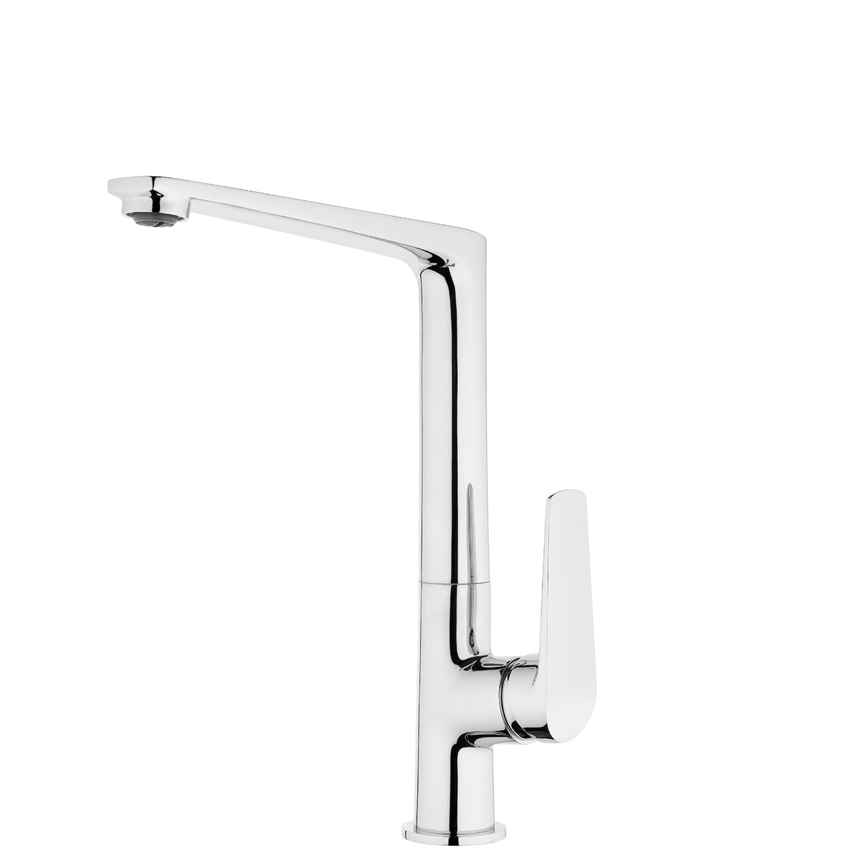 FORENO NORTH Sink Mixer | Chrome (NRT11CH)