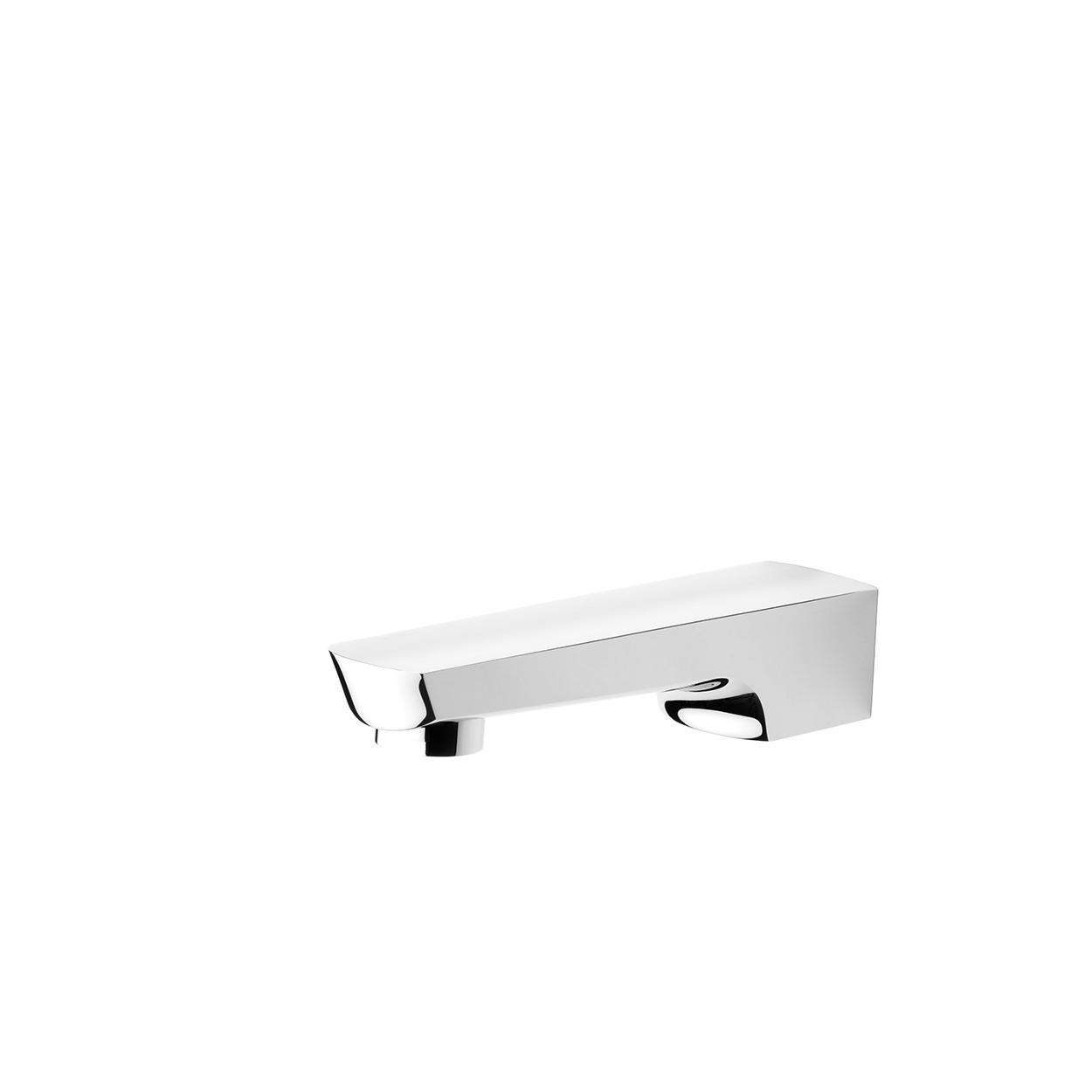 FORENO NORTH Bath Spout | Chrome (NRT91CH)