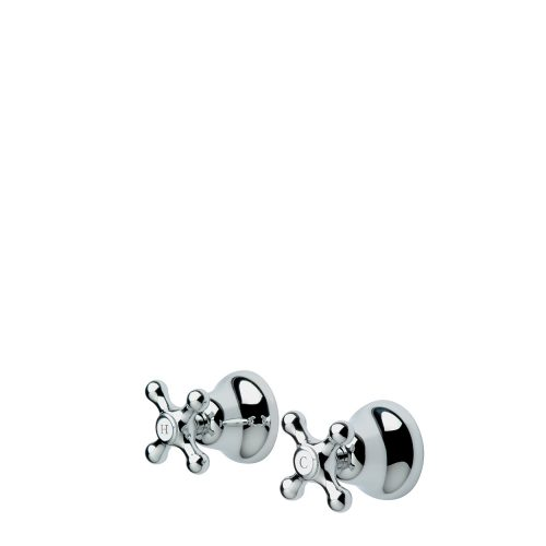 FORENO NEOCLASSIC Shower Taps (NSC1) (NSC1HT)