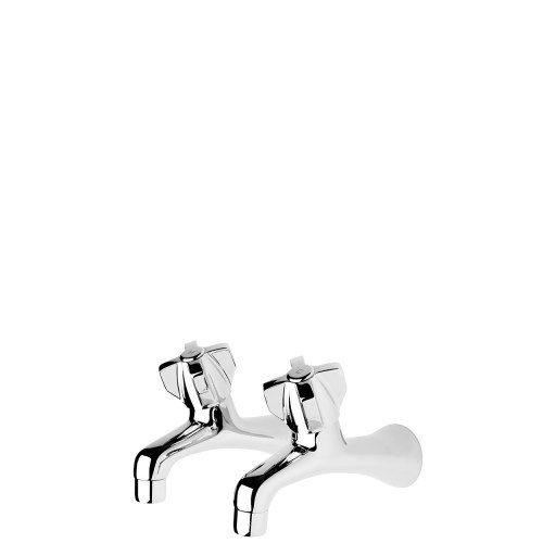 Foreno PEB1A Primus Sink Taps