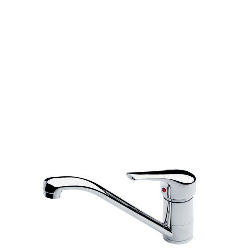 FORENO PRIMUS Sink Mixer (PMX1)