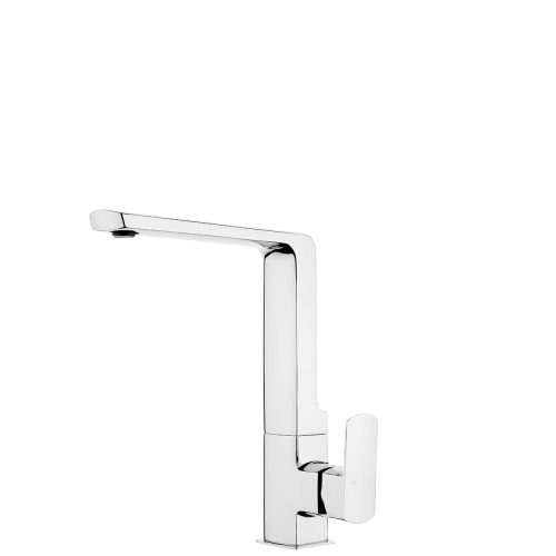 FORENO SPRINT Sink Mixer | Chrome (SPN01)