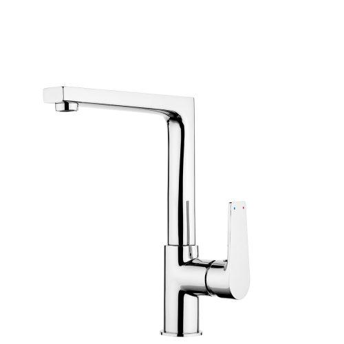 FORENO SYMPHONY Sink Mixer (SYM01)