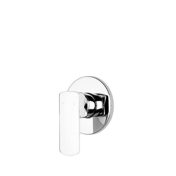FORENO SYMPHONY Shower Mixer (SYM03)