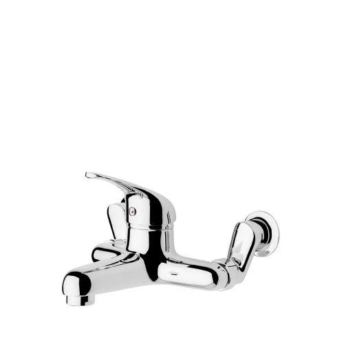 FORENO TRADELINE Bath Mixer (TL09,TL09T)