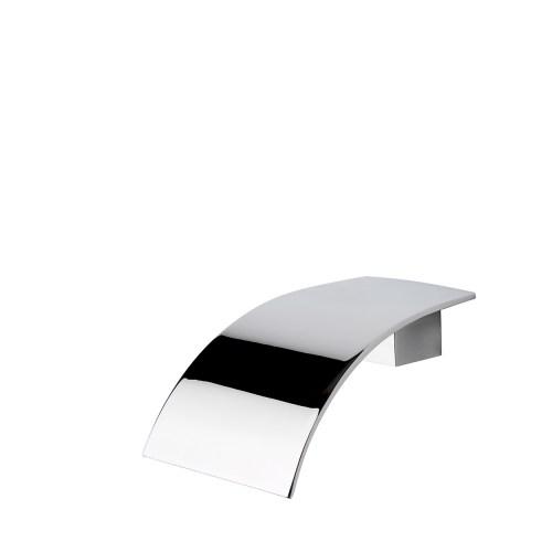 FORENO. V-Line Bath Spout (VL05)