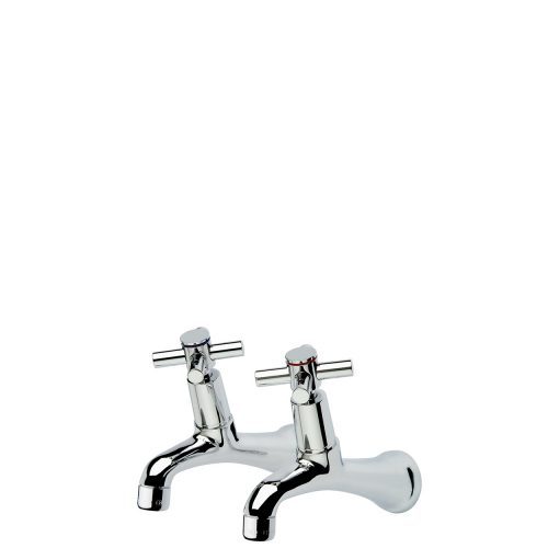 FORENO X-FACTOR Sink Taps (XFAC3A)
