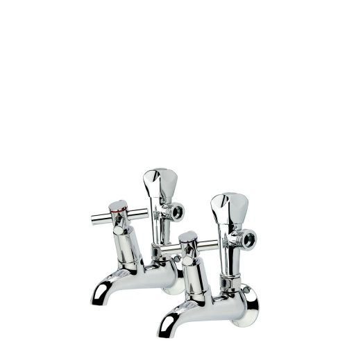 FORENO X-FACTOR Laundry Combination Taps (XFWM4)